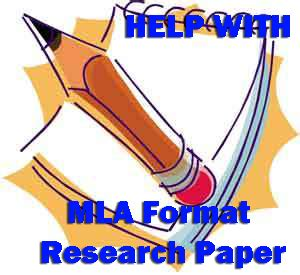 Content introduction research paper