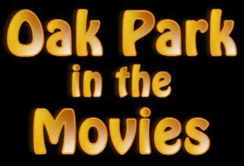 Essay on a walk in the park movie