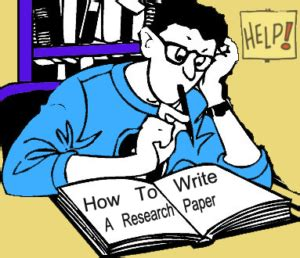 Writing a good introduction for a research paper to study